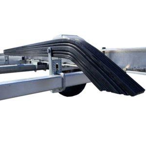 boat-trailer-bunks-black-ribbed-bends-rhs-rear